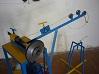 Оборудование от производителя.Станок для плетения сетки рабица.
