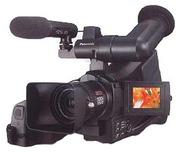 продам камеру Panasonic NV-MD10000
