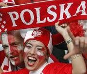 Польский язык - для желающих учиться в Польше