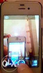 продам iPhone 4S 32GB