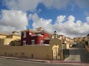 Недвижимость в Испании,  Вилла в Villamartin,  orihuela costa