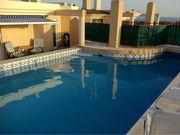 Недвижимость в Испании,  Квартира в Punta Prima