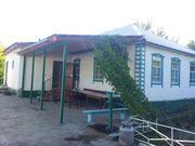 Продам дом в а.Кабанбай,  Алм.обл.,  Алакольский район