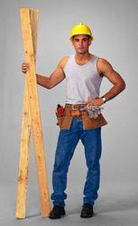 Предлагаю услуги строителя сварщика