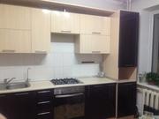 Продается Кухонная мебель.
