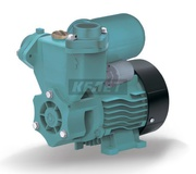 Агрегат насосный для поддержания давления  LEO LKSm550А