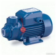 Водяной электрический 220-230 В/50гц