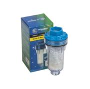 Фильтр для воды FHPRA2