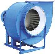 Вентилятор радиальный ВР 300-45-4 с дв 3х1500об/мин лев