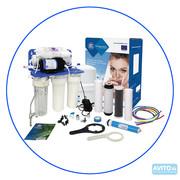 Фильтр система для воды RP65139715