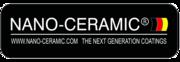 Нано-керамическое покрытие для автомобилей и транспорта
